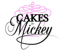 Cakes by Mickey
